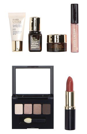 Free shipping and returns on Estée Lauder gifts sets at portakalradyo.ga Shop for makeup sets, Re-Nutriv skincare sets with cosmetics cases and more. Skip navigation. Free shipping. Free returns. All .