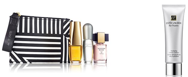 nordstrom-estee-lauder-gift-with-purchase-dec-2016-see-more-at-icangwp-beauty-blog