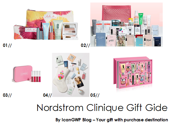 nordstrom-gift-guide-2016-c-see-more-at-icangwp-beauty-blog-your-gift-with-purchase-destination