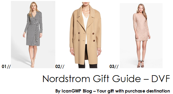 nordstrom-gift-guide-2016-dvf-see-more-at-icangwp-beauty-blog-your-gift-with-purchase-destination
