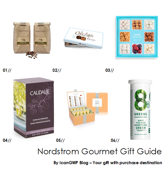nordstrom-gift-guide-2016-gourmet-see-more-at-icangwp-beauty-blog-your-gift-with-purchase-destination