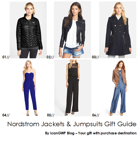 nordstrom-gift-guide-2016-jumpsuit-jacket-see-more-at-icangwp-beauty-blog-your-gift-with-purchase-destination