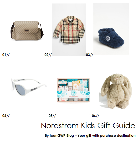 nordstrom-gift-guide-2016-kids-see-more-at-icangwp-beauty-blog-your-gift-with-purchase-destination