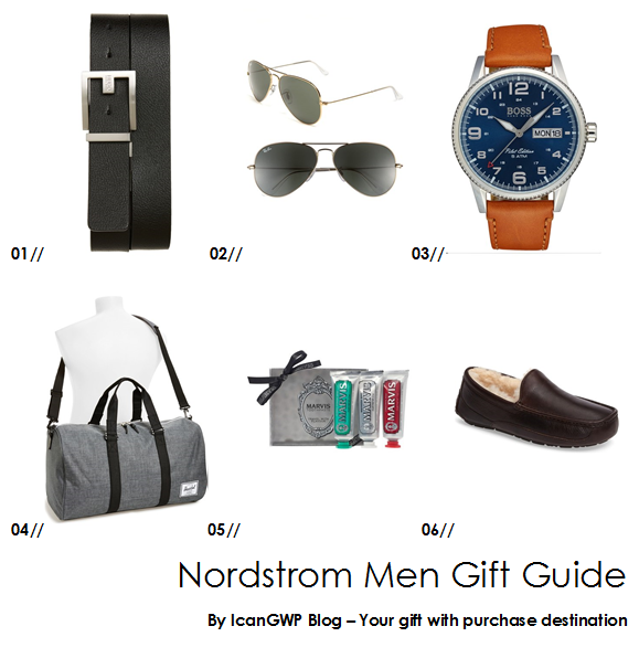 nordstrom-gift-guide-2016-men-see-more-at-icangwp-beauty-blog-your-gift-with-purchase-destination