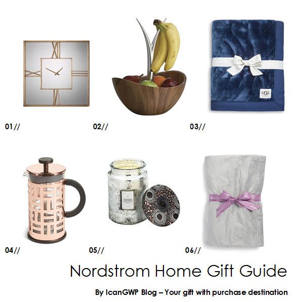 nordstrom-gift-guide-2016-see-more-at-icangwp-beauty-blog-your-gift-with-purchase-destination