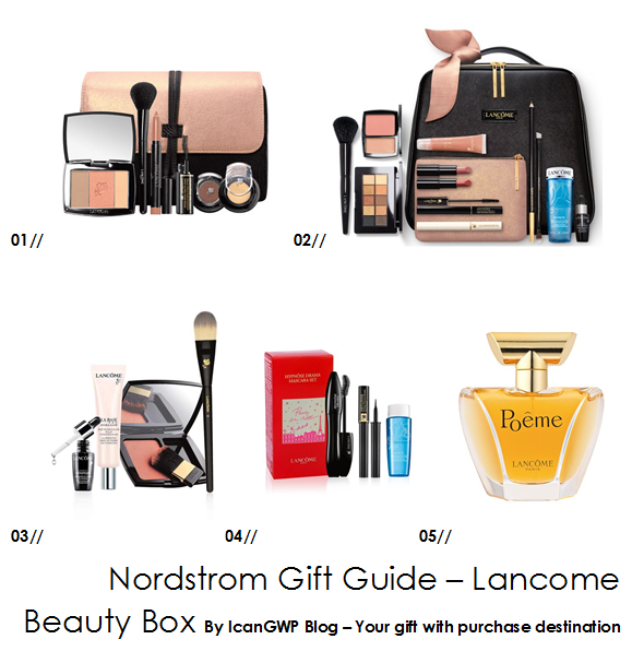 nordstrom-gift-guide-lancome-beauty-box-2016-see-more-at-icangwp-beauty-blog-your-gift-with-purchase-destination