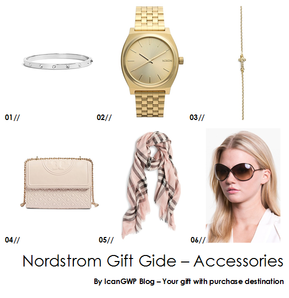 nordstrom-guide-a