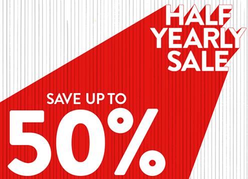 nordstrom half yearly sale dec 2016.png