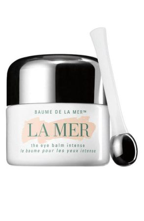 nordstrom la mer the eye balm intense dec 2016 see more at icangwp beauty blog.jpg