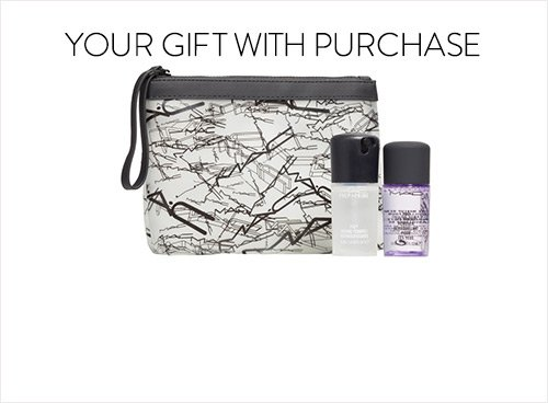 nordstrom mac gift with purchase 65 see more at icangwp beauty blog.jpeg