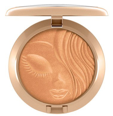 nordstrom-mac-mariah-carey-extra-dimension-skinfinish-see-new-makeup-collection-and-gift-with-purchase-at-icangwp-beauty-blog