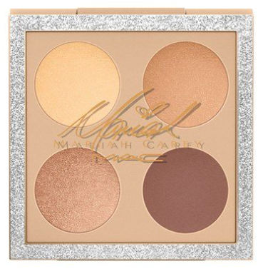 nordstrom MAC Mariah Carey I m That Chick You Like Eyeshadow Palette   Nordstrom see more at icangwp beauty blog.png