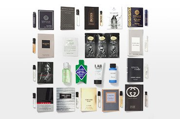 nordstrom-mens-20pc-gift-dec-2016-see-more-at-icangwp-beauty-blog
