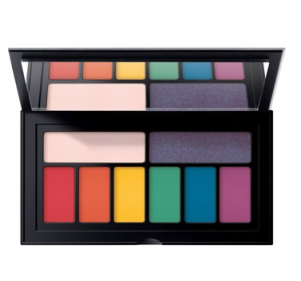 nordstrom-smashbox-cover-shot-eyeshadow-palette-see-more-at-icangwp-beauty-blog