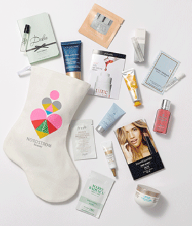 nordstrom-stocking-gift-dec-2016-see-more-at-icangwp-beauty-blog