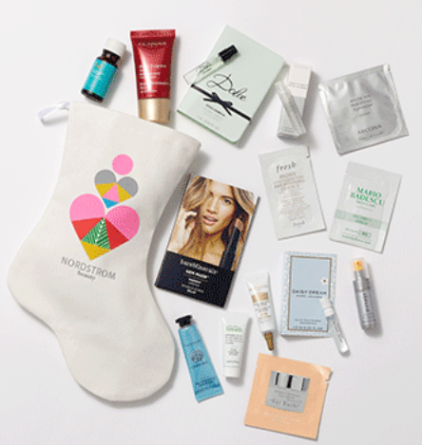 nordstrom-stocking-gift-dec-2016