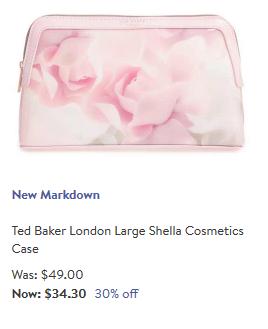 nordstrom-ted-bakermakeup-perfume-skincare-deals-nordstrom