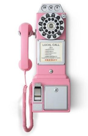 nordstrom-w-phone