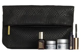 nordsttrom-estee-lauder-gift-with-purchase-see-more-at-icangwp-beauty-blog