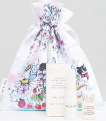 Paul   Joe   Paul   Joe ASOS Exclusive Lip Treatment   FREE Makeup Bag see more at icangwp beauty blog.png