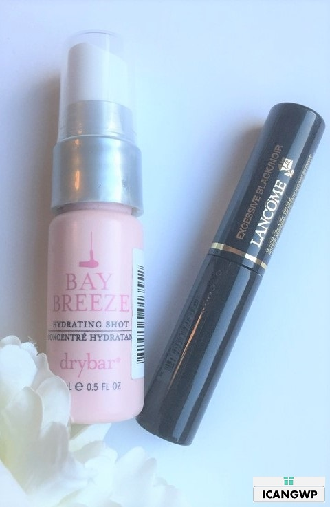 play-by-sephora-dec-2016-beauty-box-review-by-icangwp-lancome-mascara-your-gift-with-purchsae-destination-blog