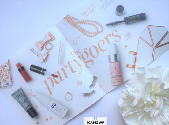 play-by-sephora-dec-2016-beauty-box-review-by-icangwp-playbook-your-gift-with-purchsae-destination-blog