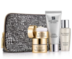 saks-estee-lauder-gift-with-any-125-estee-lauder-purchase-see-beauty-gwp-offers-at-icangwp-beauty-blog