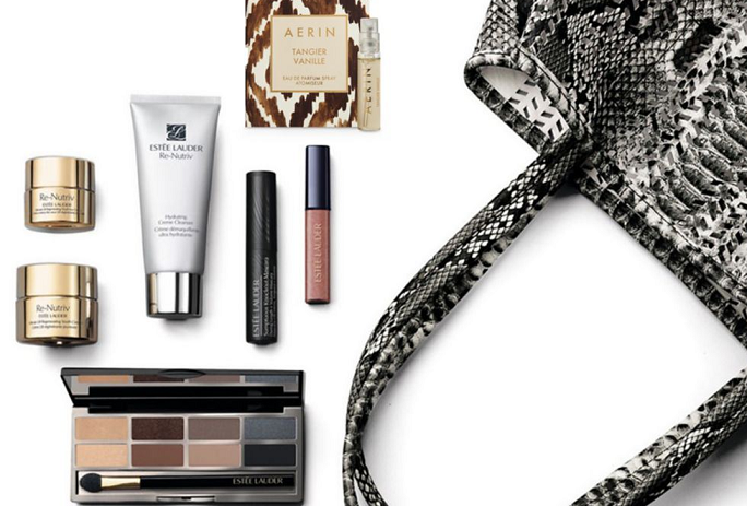 saks gift with purchase 8pc gift w 80 estee lauder dec 2016 - see more at icangwp beauty blog.png