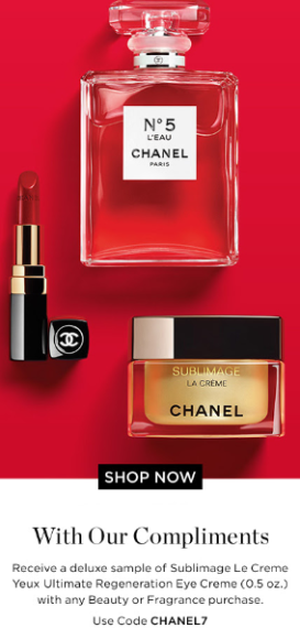 saks-the-chanel-beauty-offer-you-don-t-want-to-miss
