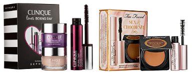 sephora-ca-boxing-day-set-see-more-at-icangwp-beauty-blog