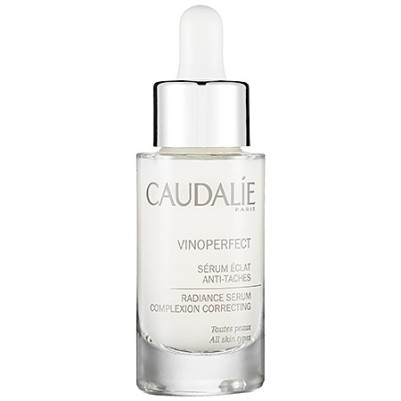 sephora-caudalie-vinoperfect-radiance-serum-dec-2016-see-more-at-icangwp-beauty-blog