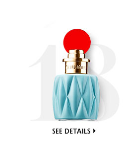 sephora-coupon-25minis-day-18-see-more-at-icangwp-beauty-blog-your-gift-with-purchase-destination