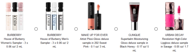 sephora-coupon-25minis-dec-4-2016-see-more-at-icangwp-beauty-blog
