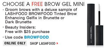 sephora-coupon-browfood-dec-2016-see-more-at-icangwp-beauty-blog