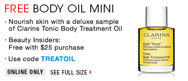 sephora-coupon-treatoil-dec-2016-see-more-at-icangwp-beauty-blog
