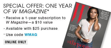 sephora-coupon-wmag