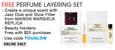sephora-coupon-youglow