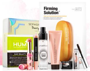 sephora-favorites-december-2016-see-more-at-icangwp-beauty-blog