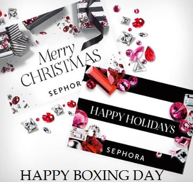 SEPHORA happy boxing day sephora.png