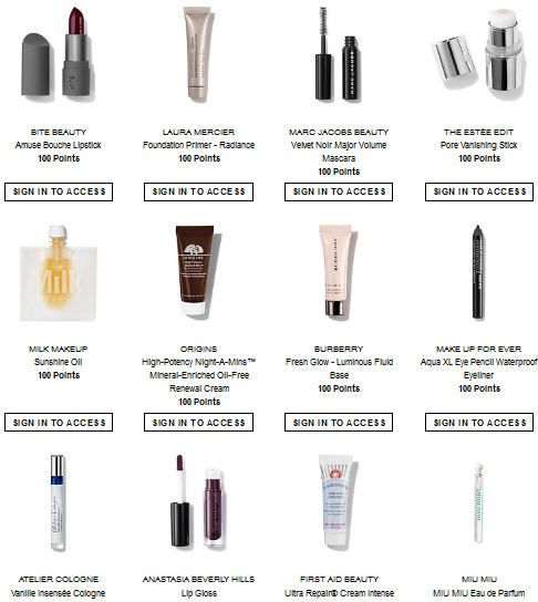 Sephora rewards 100 dec 2016 see more at icangwp beauty blog.png