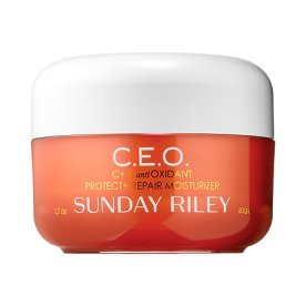sephora-sunday-riley-ceo-dec-2016-see-more-at-icangwp-beauty-blog