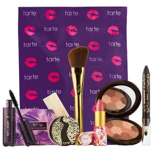 sephora-tarte-master-the-art-of-tarte-discovery-set-see-more-at-icangwp-beauty-blog