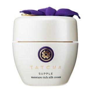 sephora tatcha supple moisture rich silk cream see more at icangwp beauty blog.jpg