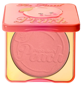 sephora too faced sweet peach papa blush see more at icangwp beauty blog.png