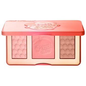 sephrora-too-faced-swet-peach-glow-peach-palette-dec-2016-see-more-at-icangwp-beauty-blog