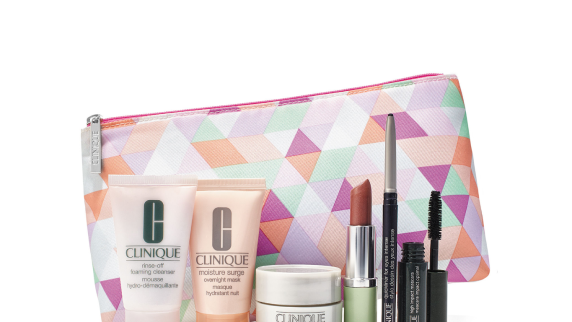 stage-stores-7pc-clinique-gift-with-27-see-more-at-icangwp-beauty-blog