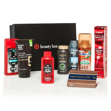 target beauty box his dec 2016 see more at icangwp beauty blog.jpg