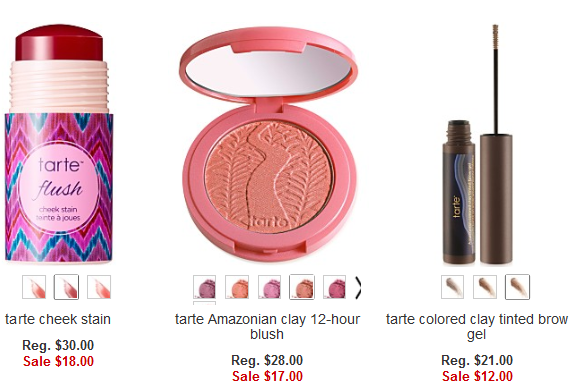 tarte-sale-clearance-macys-see-more-at-icangwp-beauty-blog
