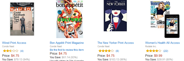 amazon-com-discount-magazines-gold-box-deal-of-the-day-magazines-magazine-subscriptions
