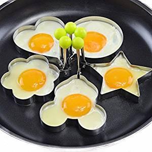 amazon egg mold.jpg